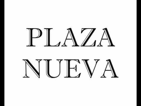 Popurri De Sevillanas Por El Grupo Plaza Nueva Video Nº 2 Youtube Sevillana Rumba Youtube