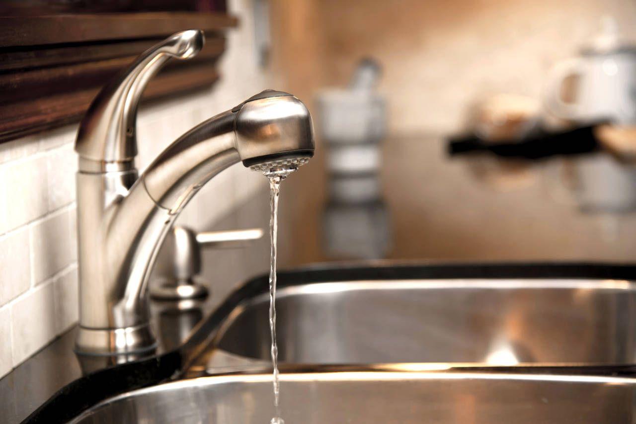 Faucet Installation Snellville Ga In 2020 Install Kitchen Faucet Faucet Repair Kitchen Faucet