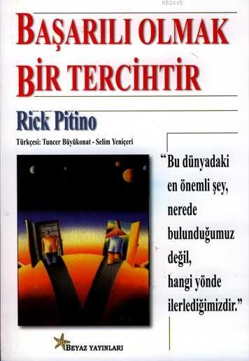 Selim Yeniçeri: My Translations