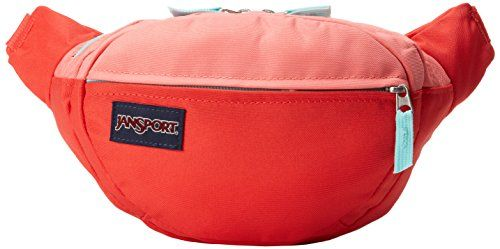 JanSport Fifth Avenue Fanny Pack – Co…