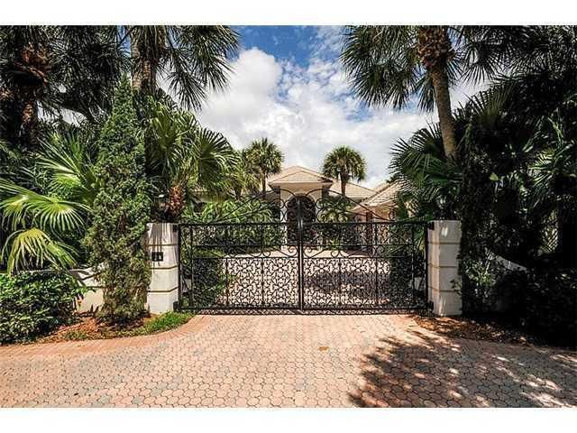 04fa7ab8ad644ed9e86a4c5169b1a24d - Illustrated Properties Real Estate Palm Beach Gardens Fl