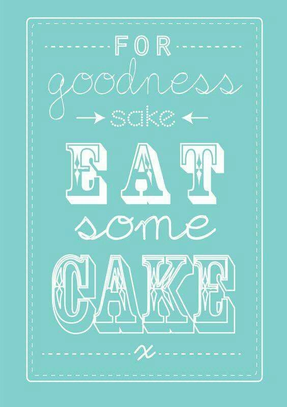 Maybe You Will Not Be Such A Witch If You Did Cake Quotes Cupcake Quotes Baking Quotes
