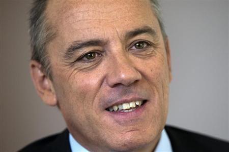 France Télécom voit le bout du tunnel, selon Stéphane Richard - http://www.andlil.com/france-telecom-voit-le-bout-du-tunnel-selon-stephane-richard-96683.html