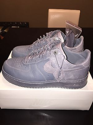 air force 1 basso pigalle dimensioni nike air force 1 (flavs