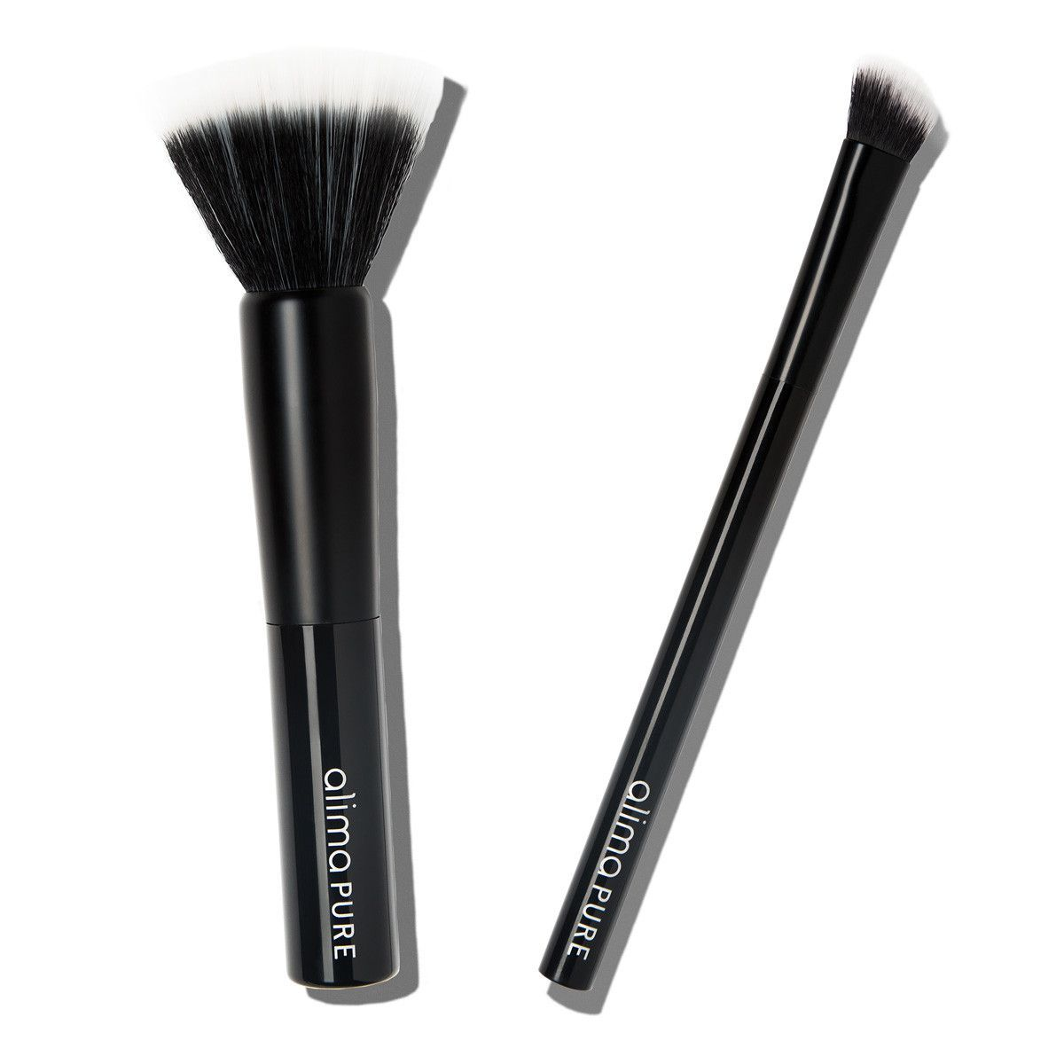 The Face First Brush Set