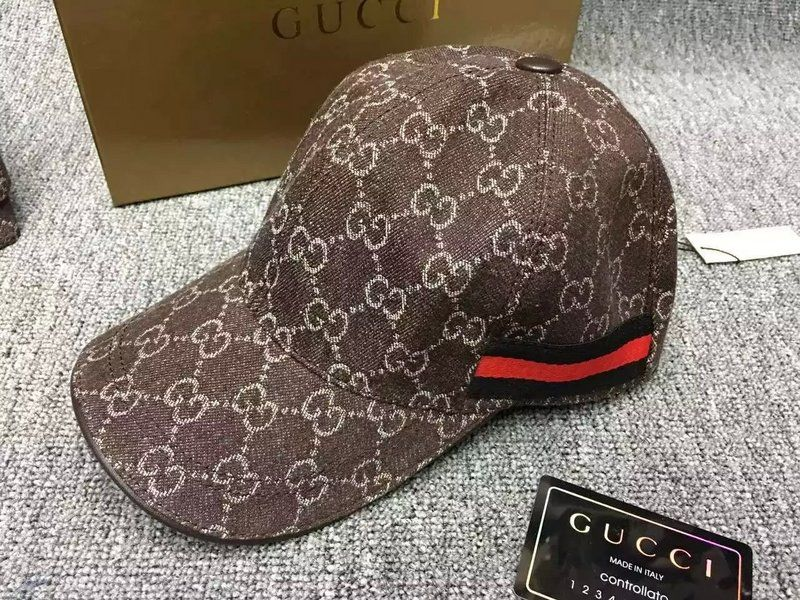 baseball hat gucci cap fake spot uk