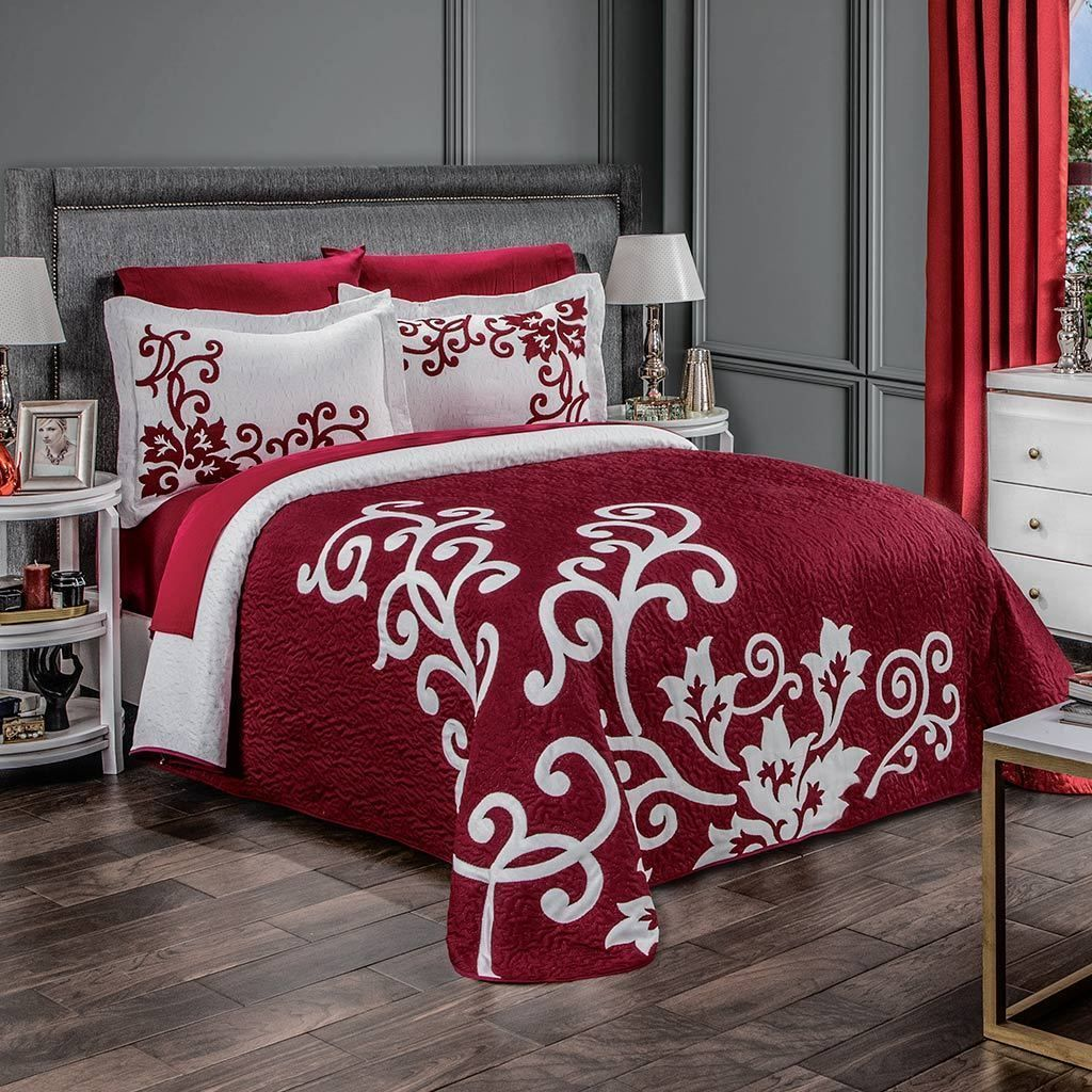 Pin On Bedding My Faves