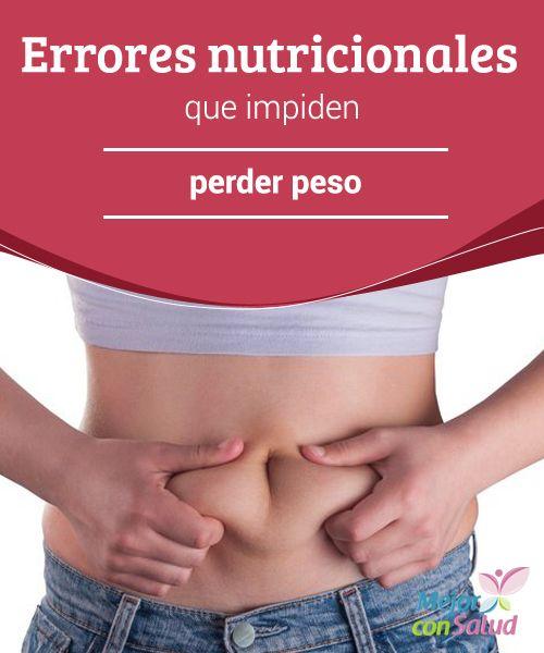dieta efectiva para bajar el abdomen