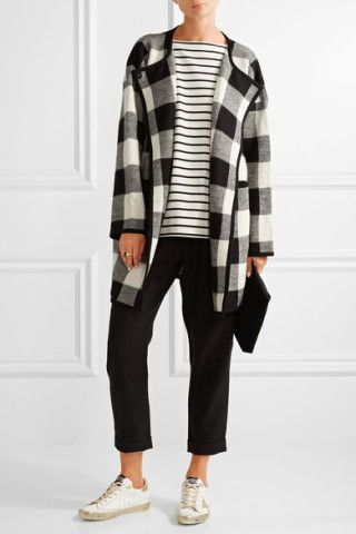 Shop our favorite finds from Net-A-Porter on Keep!