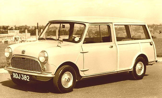 Austin Mini 1100 Special De Luxe Austin Mini Classic Mini Cars
