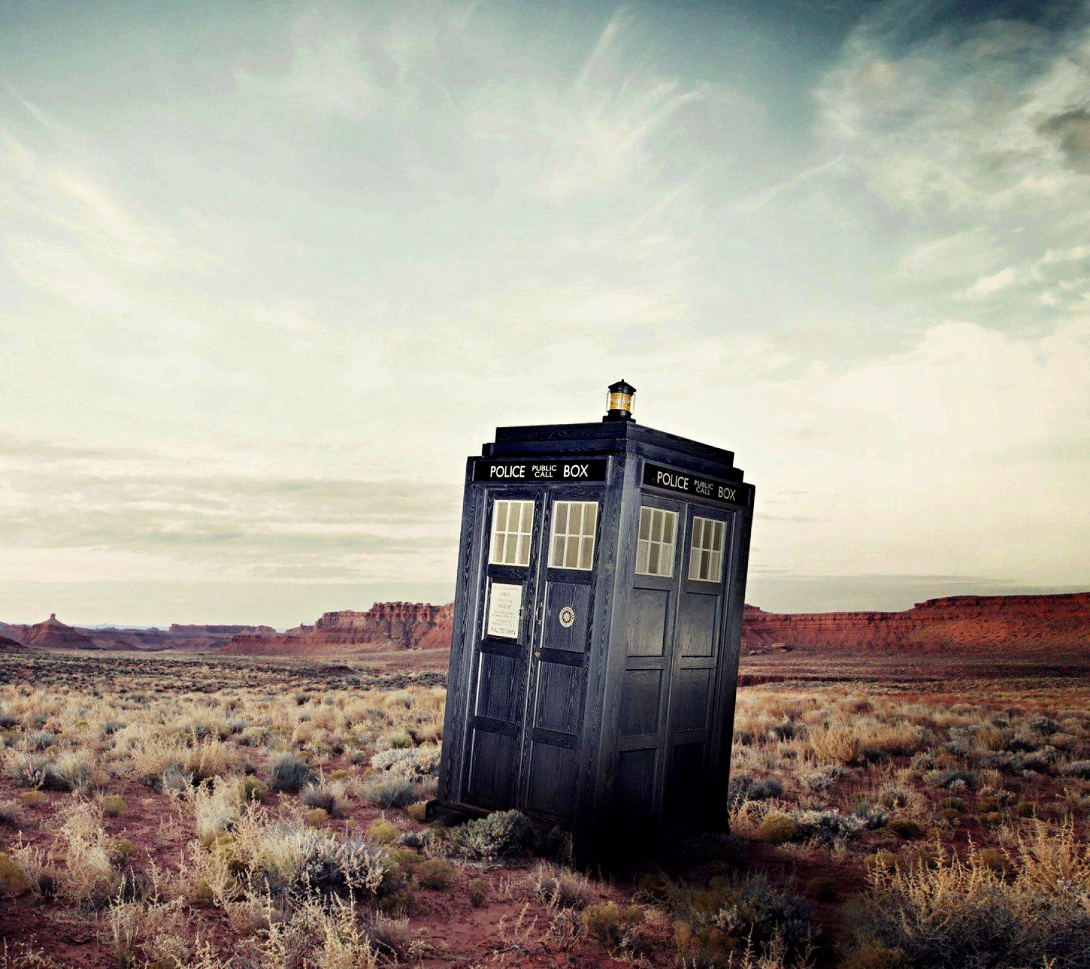 Mobile Users Wallpaper Doctor Who Wallpaper Doctor Who Tardis