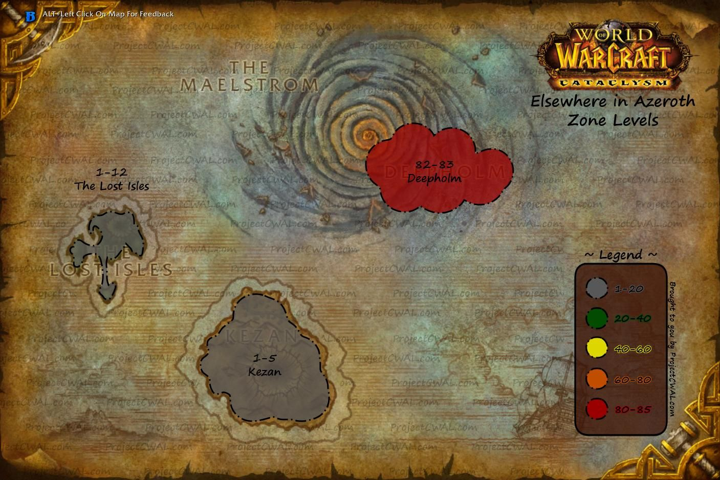 Wow western plaguelands map here are some of the best world of wow western plaguelands map here are some of the best world of warcraft horde pics i gumiabroncs Image collections