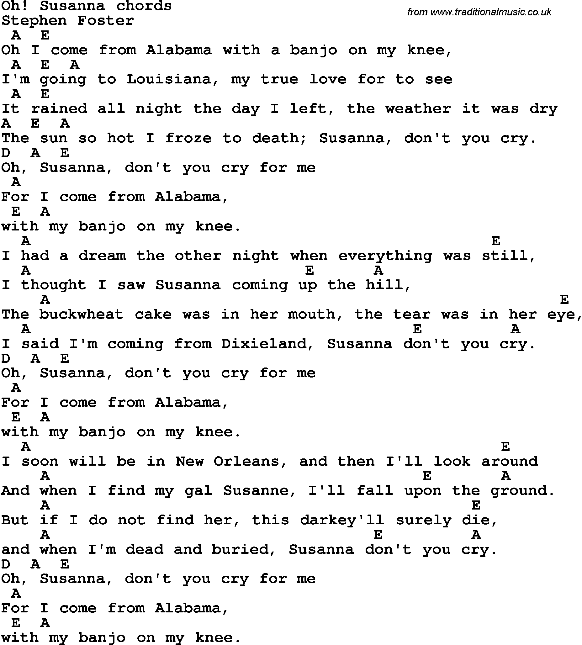 Over The Rainbow Lyrics Sheet Music: Google Image Result For Http://www.traditionalmusic.co.uk