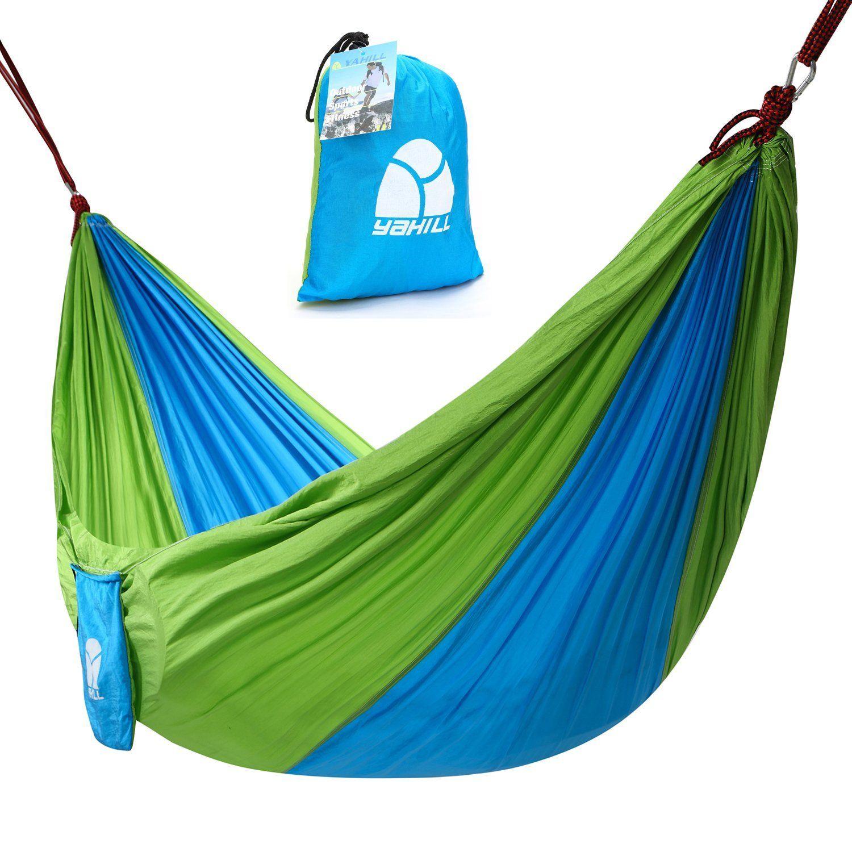 nicaraguan hammock fringe clearance medium solid with green brazilian