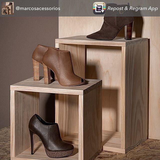 #Cecconellosimplesassim #Cecconello #Ankleboot's #Folk #Boho #Calçadosfemininos #MarcosAcessórios