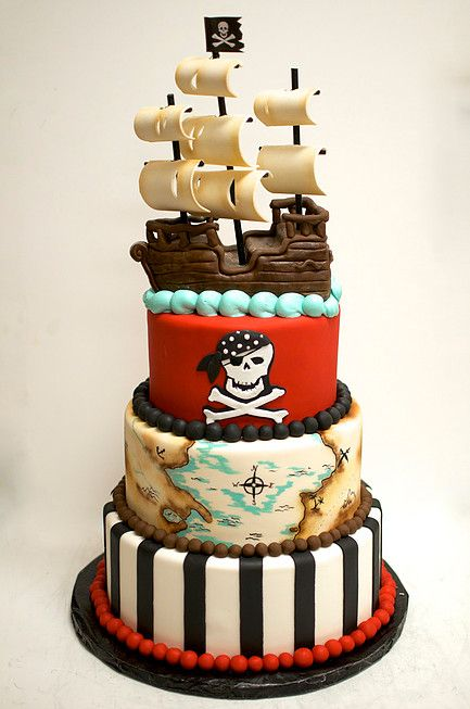 pirate wedding cake couture cakes of greenville wedding birthday cakes 18620