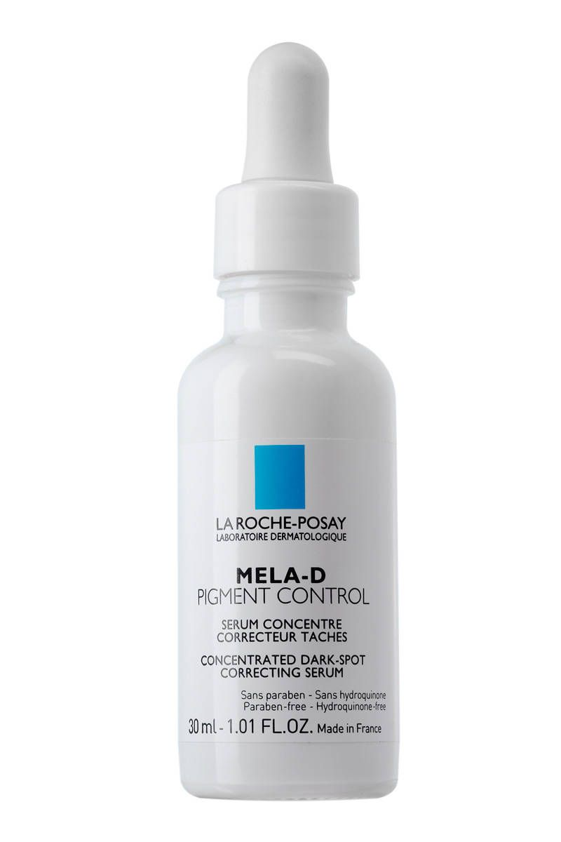products for acne scars and hyperpigmentation