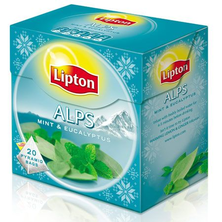 Alps herbs tea...if anyone has a tip where to buy it?? It's not easy to find anymore...