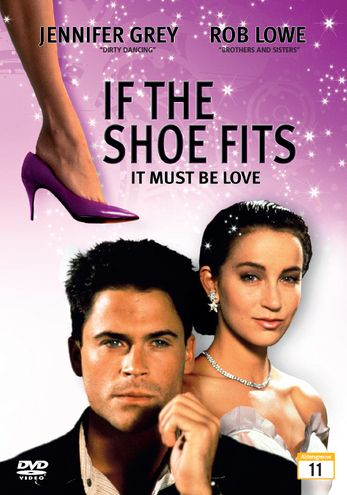 A Cinderella Story If The Shoe Fits Dvd Australia Pin On Movies And Tv I Love Watching