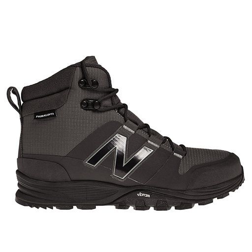 MO1099GR #Insulated #Winter #Boot