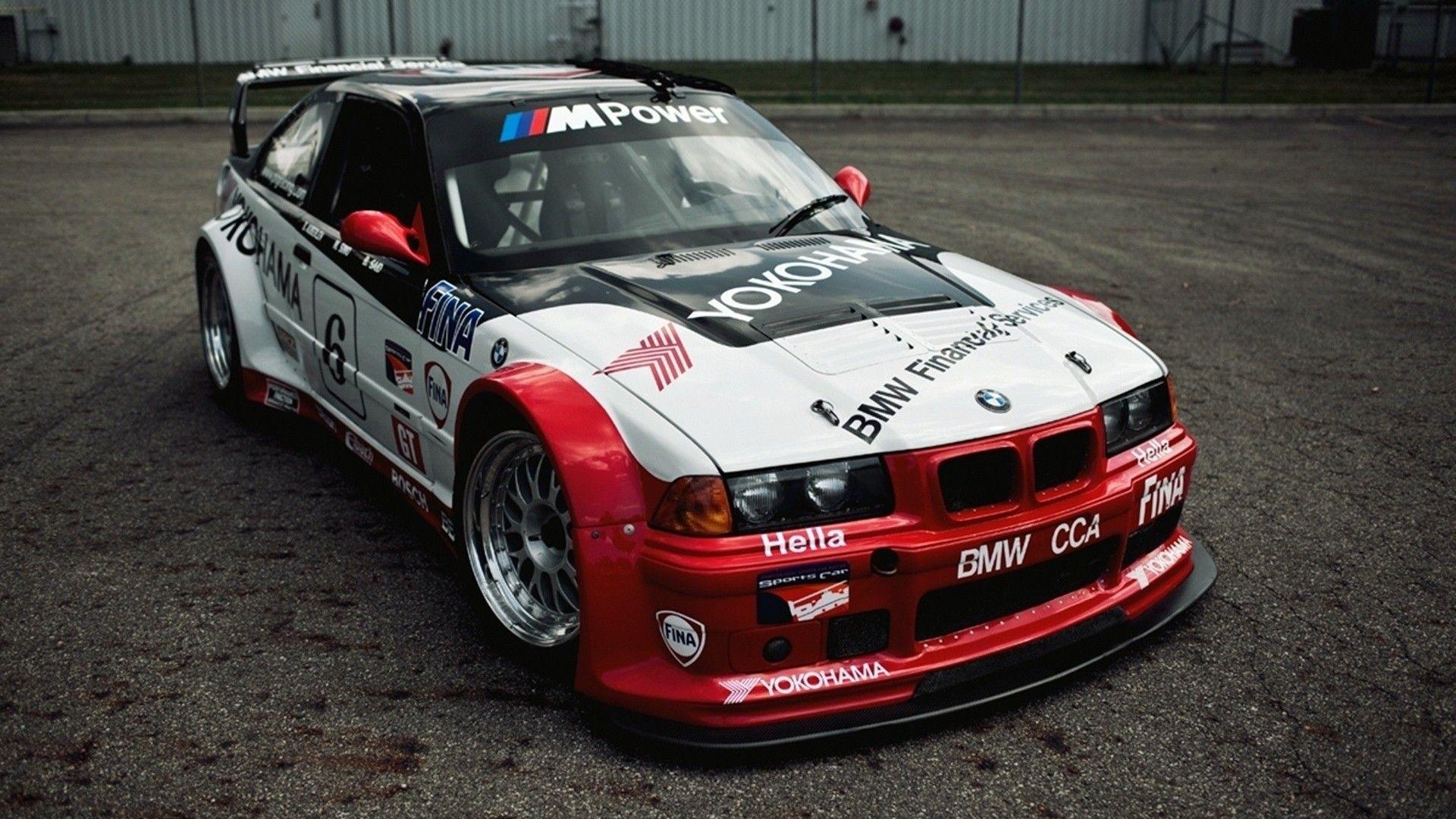 e36-m3-rally-car-power-bmw-1920x1080-wallpaper42834.jpg ...