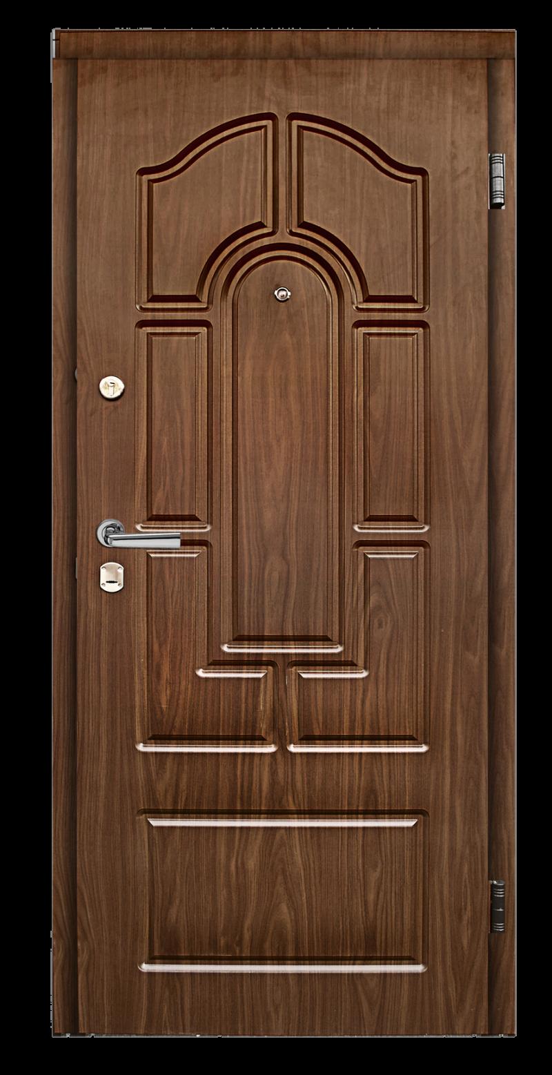 Door Png Image Purepng Free Transparent Cc0 Png Image Library Front Door Design Wood Single Door Design Door Design Interior