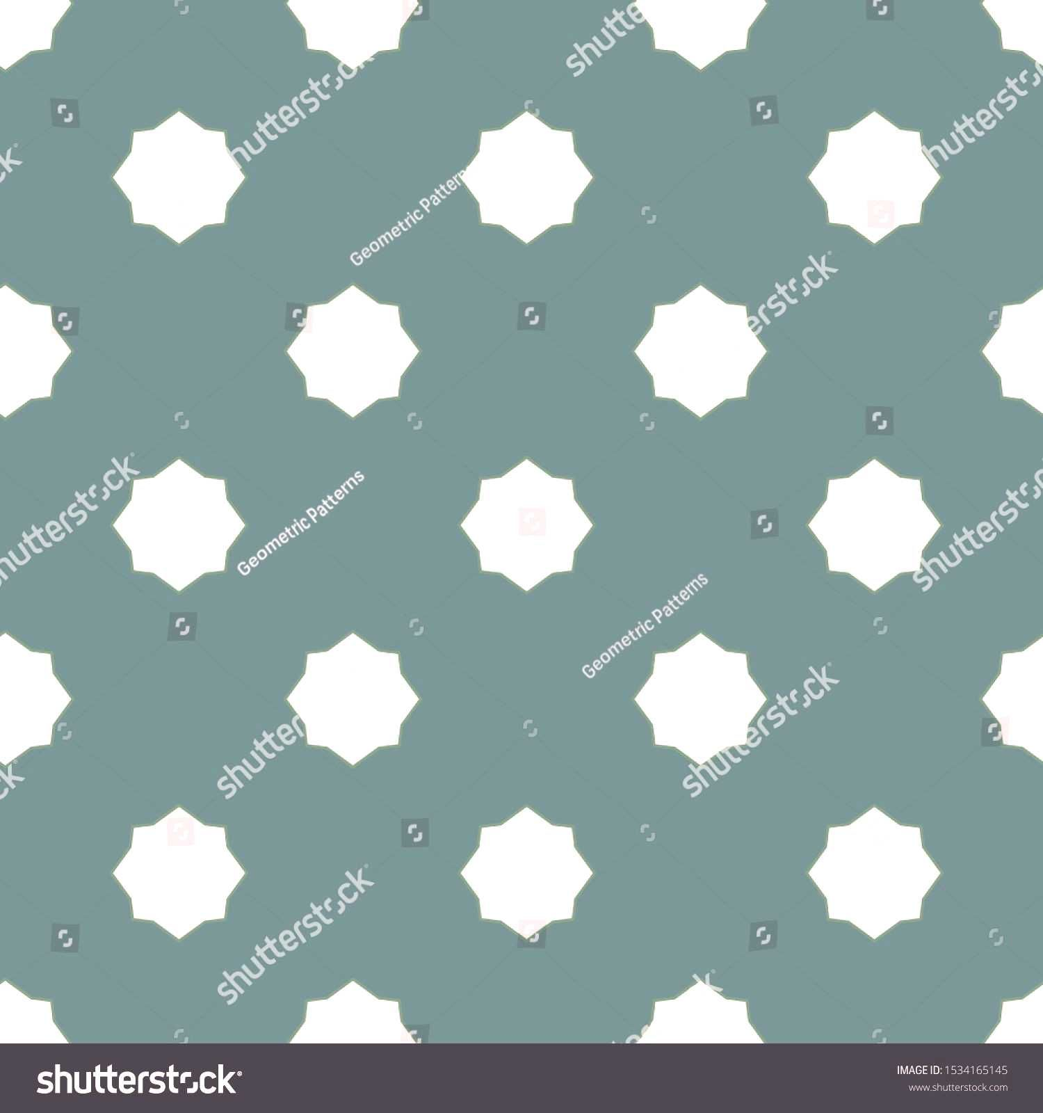 Abstract background texture in geometric ornamental style Seamless design You can find Texture