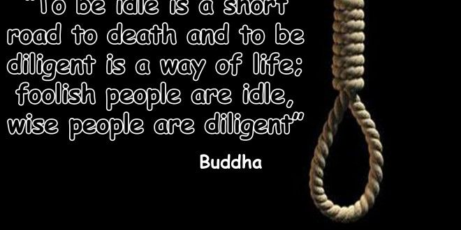 Quotes About Life Being Short Custom Quotes About Life Being Short And Death  Quotes  Pinterest  Death
