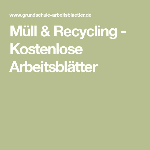 Wunderbar Gemeindearbeiter Arbeitsblatt Bilder - Arbeitsblatt Schule ...