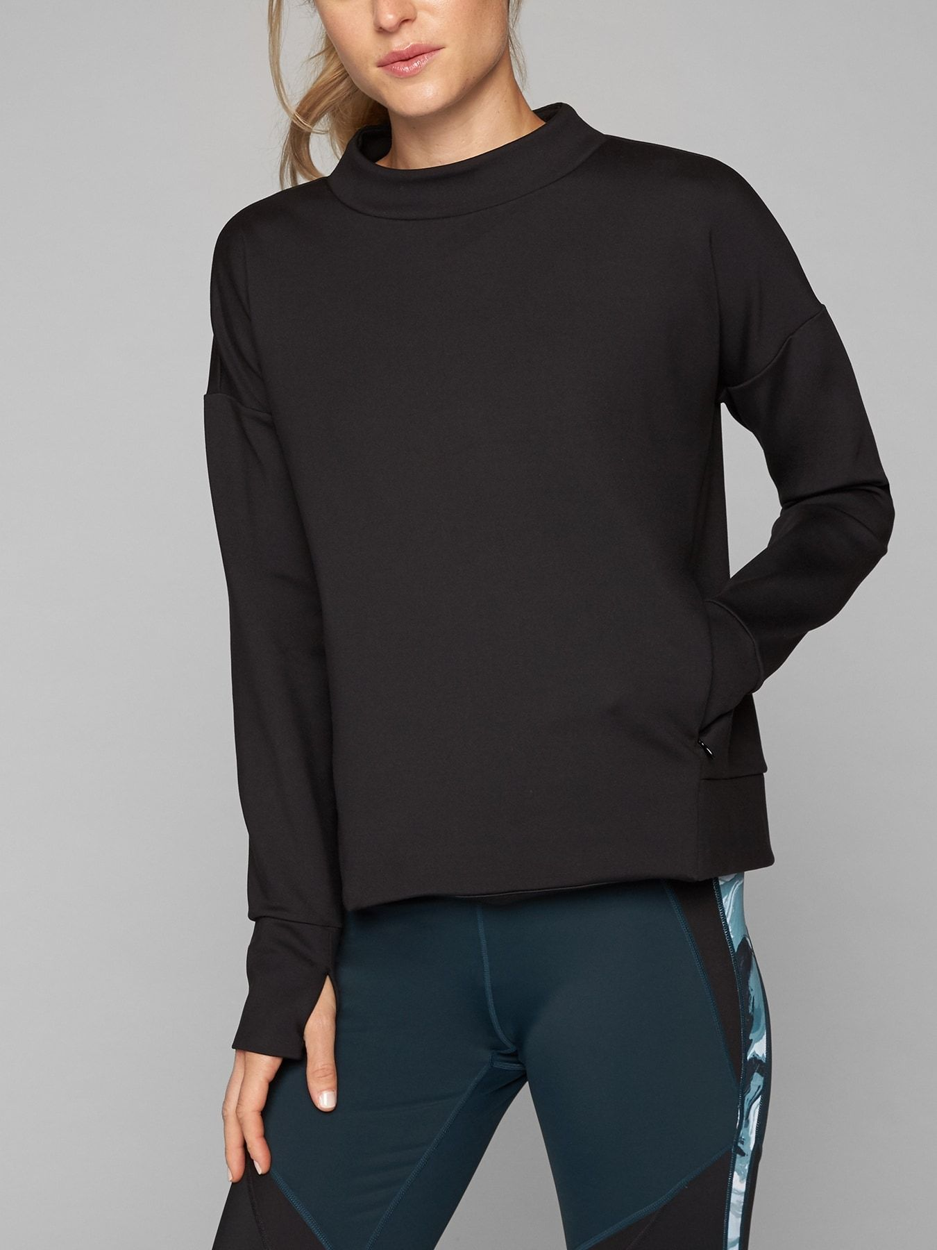d0b593bfe4490 Saw this on Athleta  product photo. product photo Business Casual
