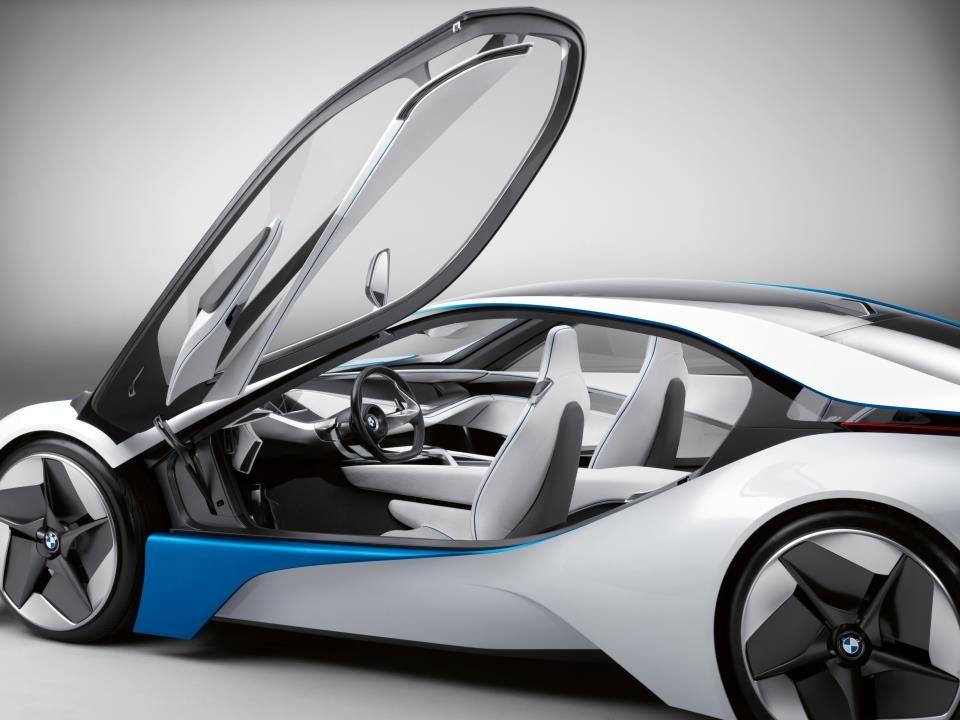 #Diamond #lovers Special car