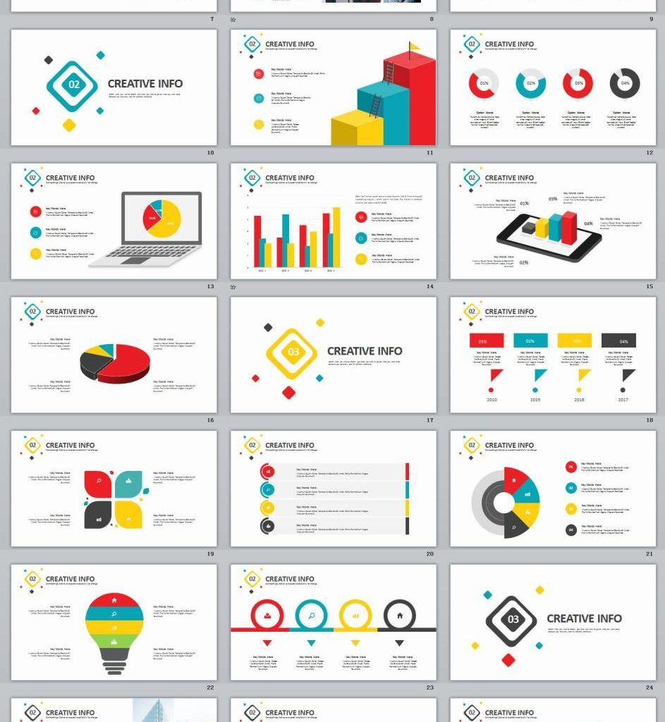 31 multicolor business chart powerpoint presentations template 31 multicolor business chart powerpoint presentations template the highest quality powerpoint templates and keynote alramifo Image collections