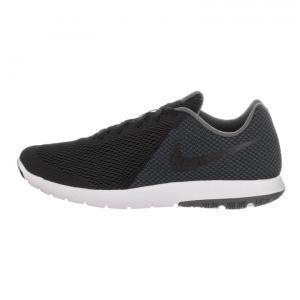 379a545a7d1 Tenis Nike Flex Experience Rn6 Hombre Negro Nuevo 881802 001