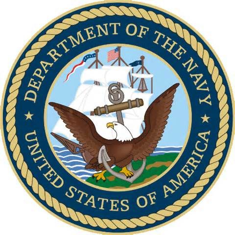 USN - Yahoo Search Results Yahoo Image Search Results