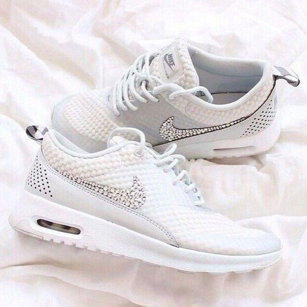 promo code 70c79 c837f Femmes Nike Loup Gris Vivid Rose Blanc Free 5.0 Running Shoe
