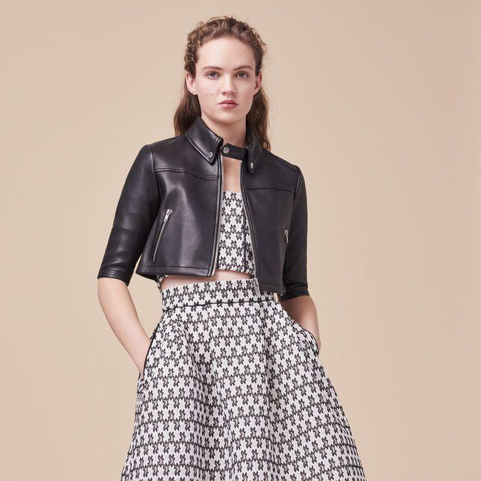 BRITTANYBRITTANY Black | | Coats jackets women