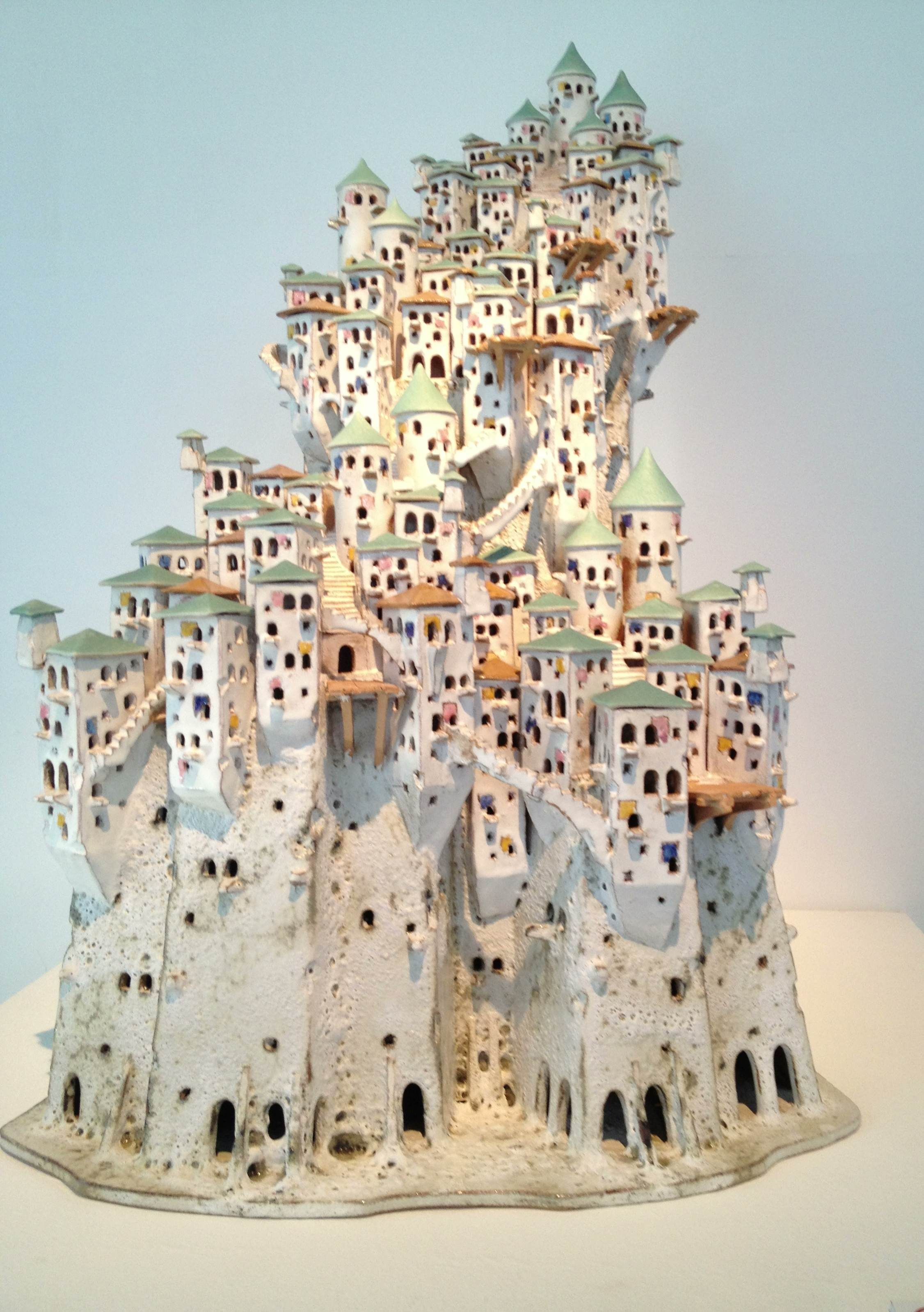 In Yingge Ceramics Museum Taiwan 배경 공예 도자기 아이디어