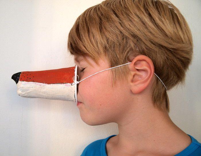 tiermasken basteln ein fuchs basteln mit kindern pinterest kindergarten. Black Bedroom Furniture Sets. Home Design Ideas