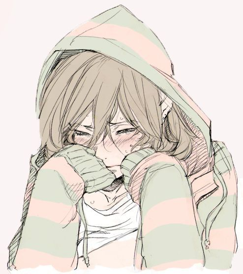 desenhos anime tumblr - Pesquisa Google