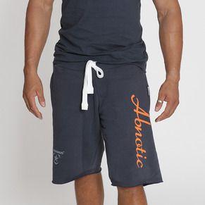 Abnotic TrainingsshortDie BOXHAUS Abnotic Kollektion widmet sich allen Kampf- und Fitnessportlern, die auf der Suche nach hoher Qualität zu einem sehr fairen Preis sind. Nach diesem Motto haben wir neben den Box- und MMA-Handschuhen nun auch eine extrem gemütliche Trainingshose im Surferstyle kreiert, die neben zwei offenen Hosentaschen auch mit einer mit einem Klettverschluss versehenen Gesäßtasche ausgestattet ist. Die Hose ist locker geschnitten und fällt groß aus.