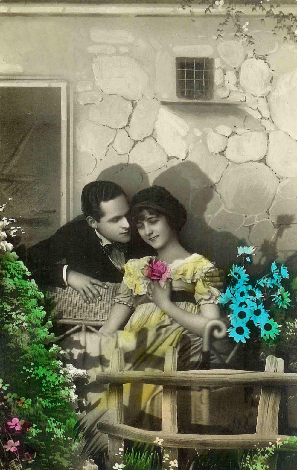 1911postcard06.jpg (993×1571)