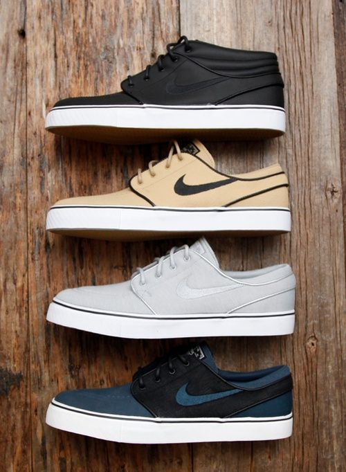 And we have a winner..   Chaussure nike homme, Chaussures