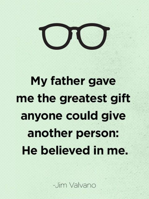 Father Quotes 30 Touching Father's Day Quotes That Sum Up What It's Like To Be A