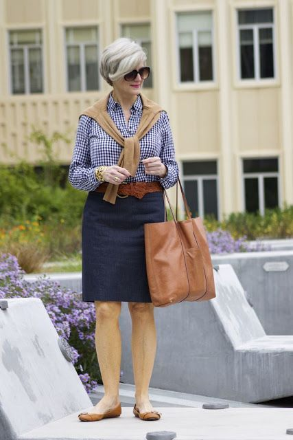 2b0d7c2eac0 MODELOS DE ZAPATOS PARA MUJER DE 50 AÑOS  modelos  modelosdezapatos  mujer   zapatos