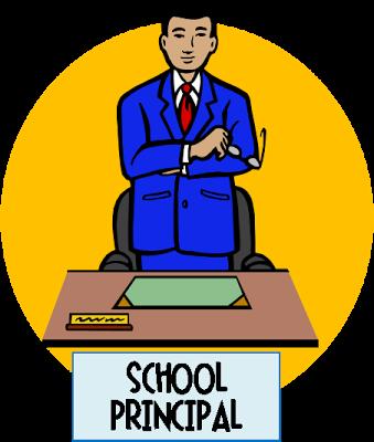 what makes a good principal top teacher tips freebies