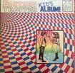 Kids Album! [LP] - VINYL #lowalbum