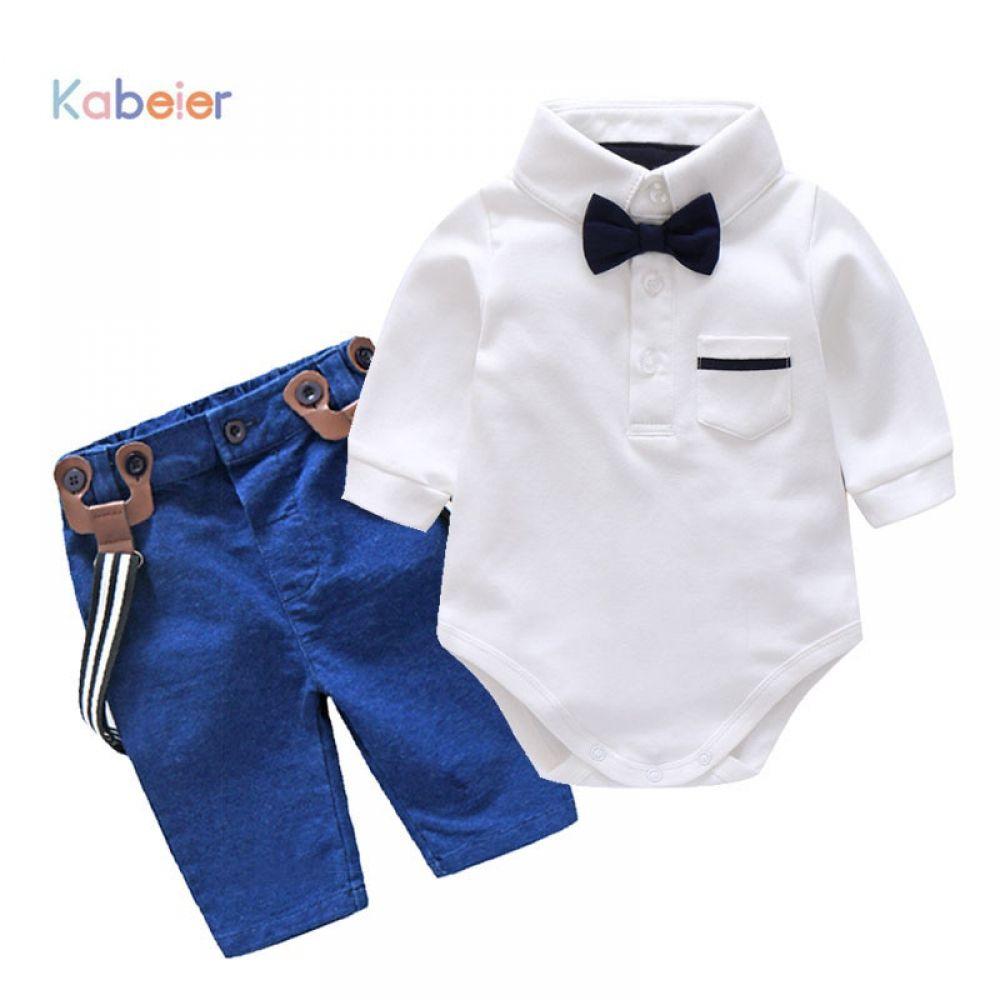 Kidshopedia Baby Wedding Outfit Baby Boy Dress Baby Boy Formal Wear [ 1000 x 1000 Pixel ]