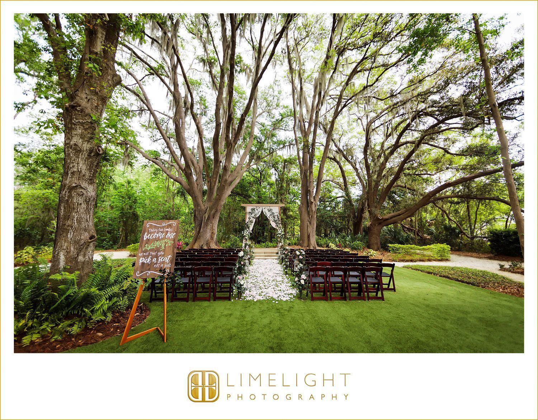Weddings Under Trees Outdoor Ceremony , Weddings Under A Tree#ceremony #outdoor #tree #trees #weddings