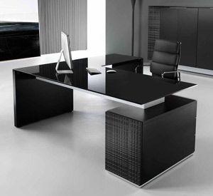 Modi Pedestal Ended Desk Clinic Design Pinterest Desks
