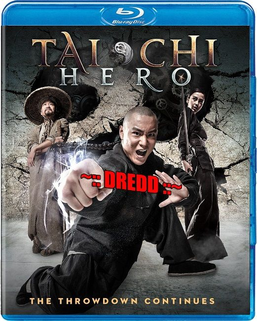 tai chi hero 2 full movie free download in hindi